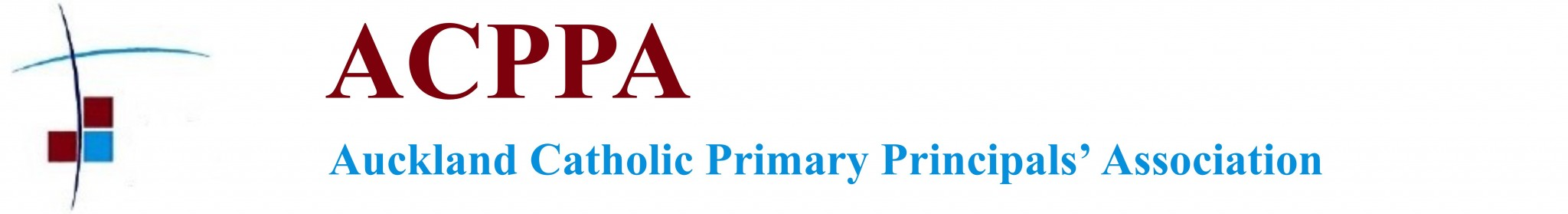 Auckland Catholic Primary Principals Association Logo